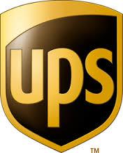 ועד עובדי UPS